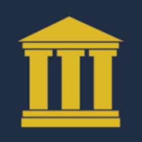 Investing Academy Austria logo