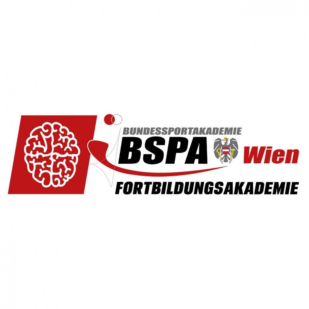 BSPA Fortbildungsakademie logo