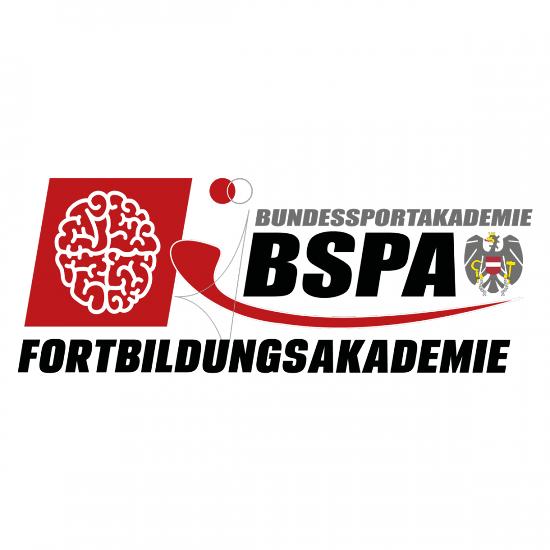 Fortbildungsakademie BSPA Wien logo