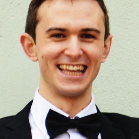 Michael Krasser