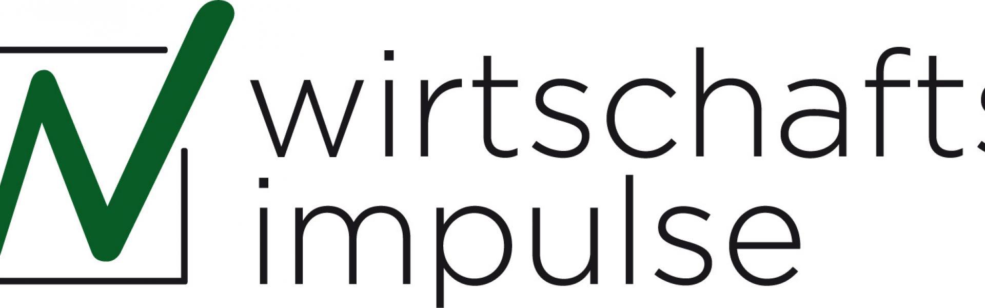WIRTSCHAFTSIMPULSE Bildungs-GmbH cover