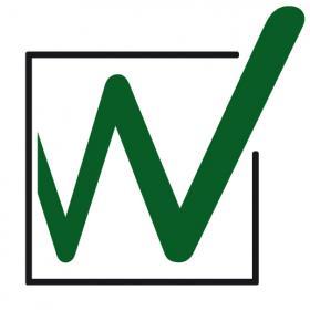 WIRTSCHAFTSIMPULSE Bildungs-GmbH logo