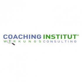 Coaching Institut Wirkungsconsulting KG logo