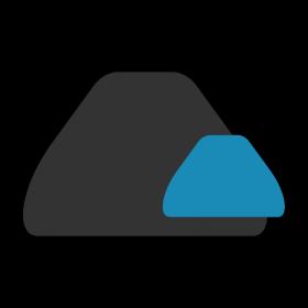 Alpbrothers Mountainbike Guiding logo