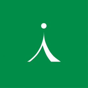 Primas CONSULTING GmbH logo