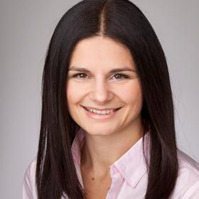 Yvonne Punkenhofer