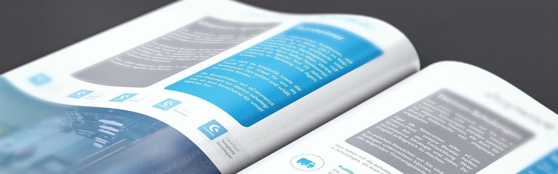 shopware agentur cover