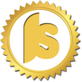 Institute for Inner Success logo