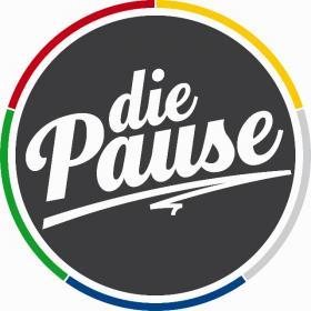 """Kochstudio """"die Pause"""" am Spittelberg logo"""
