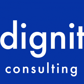 dignit consulting logo