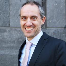 Richard Hübner