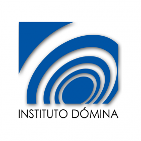 Instituto Dómina logo