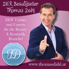 Thomas Dahl logo