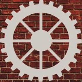 CodeFactory Vienna logo