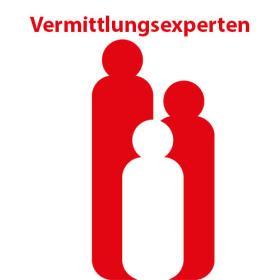 Verein Vermittlungsexperten logo
