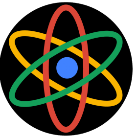 DaVinciLab logo