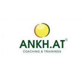 ANKH.AT Coaching & Trainings logo