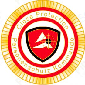 CAMPUS Security & Training Group GmbH logo