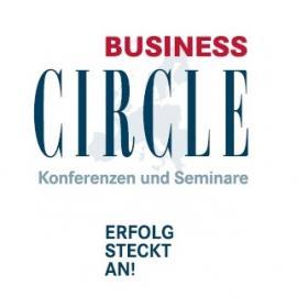 Business Circle Management Fortbildungs GmbH logo