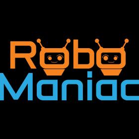 Team Robomaniac