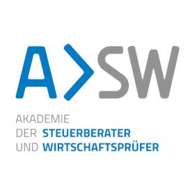 Akademie der Steuerberater und Wirtschaftsprüfer GmbH logo