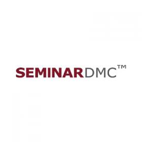 A. & H. Kamper GmbH, SEMINAR DMC logo