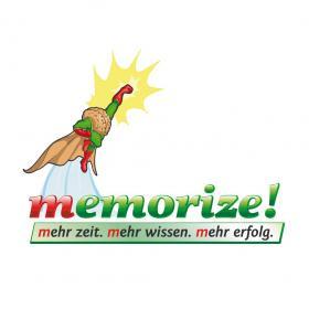 memorize OG logo