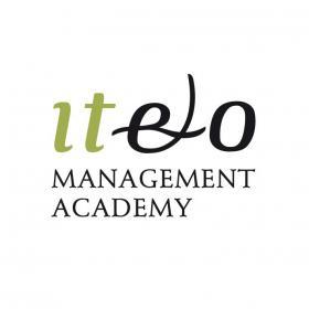 IT & O logo