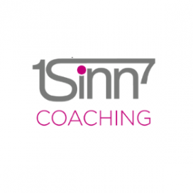 1sinn7 Coaching logo