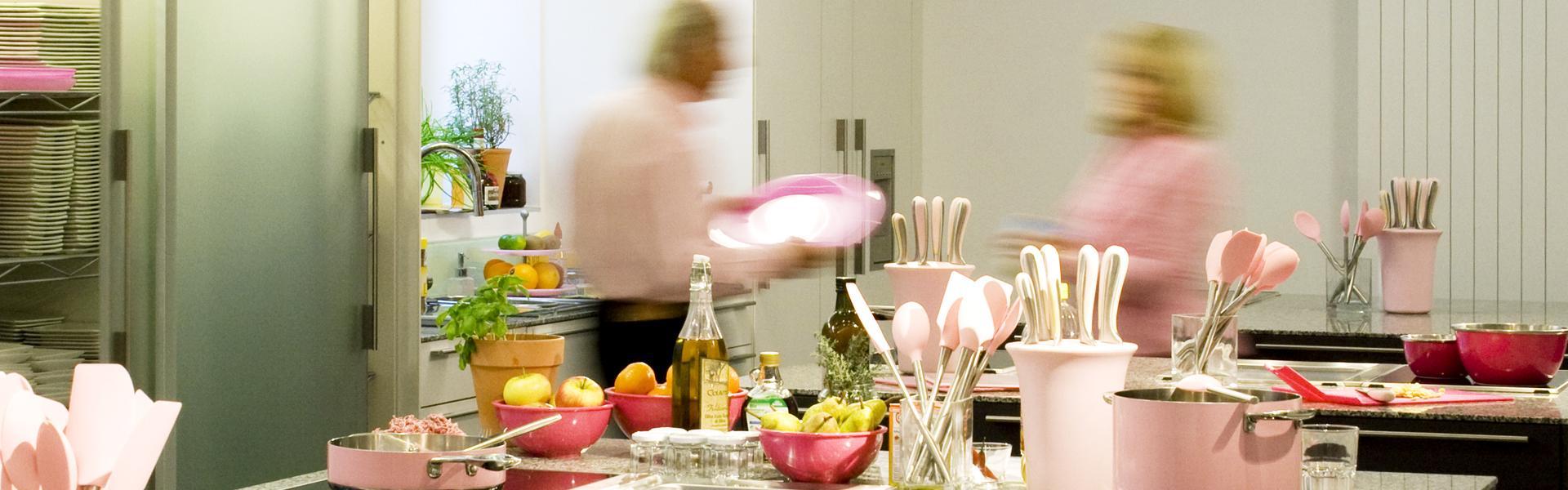 Das Kochwerk cover