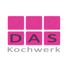 Das Kochwerk logo
