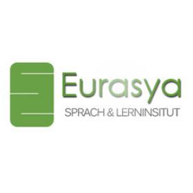 EURASYA Institut logo