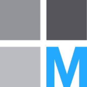 Mnemo Academy logo