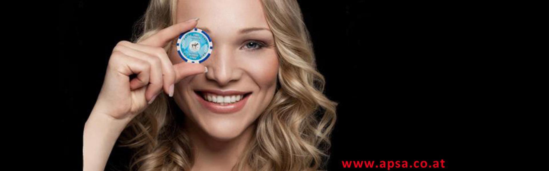 Austrian Pokersport Association cover