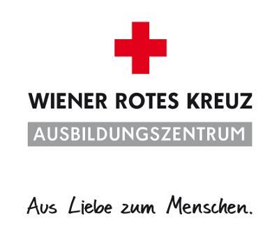 Ausbildungszentrum Rotes Kreuz Wien logo