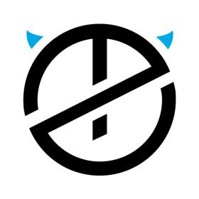 Teufel Eventconsulting logo