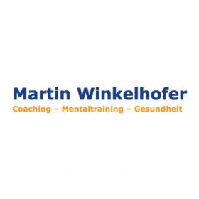 Gesundheitszentrum Winkelhofer logo