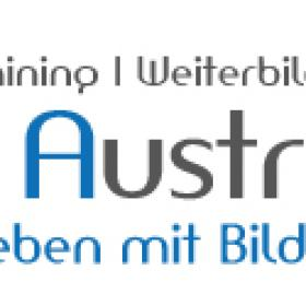 Group Austria logo