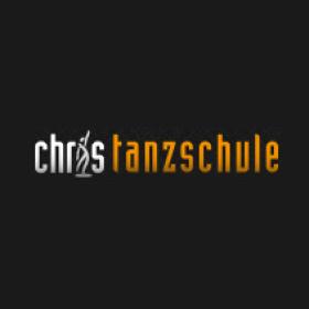 Tanzschule Chris logo