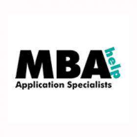 MBAhelp logo