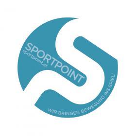 SPORTPOINT logo