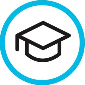 Institut Aufnahmeprüfung Psychologie logo