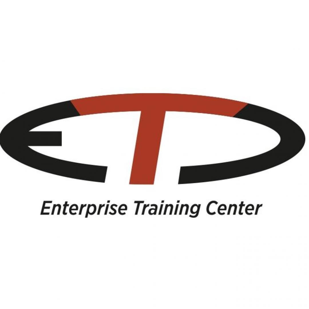 ETC - Office Academy logo