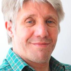 Transformation und Unternehmensentwicklung logo