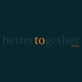 bettertogether GmbH logo