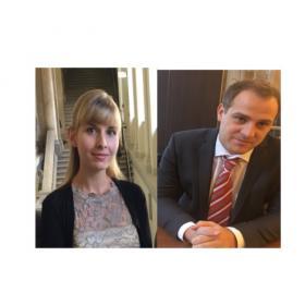 Nicole Zimmermann & Christof Holzer logo