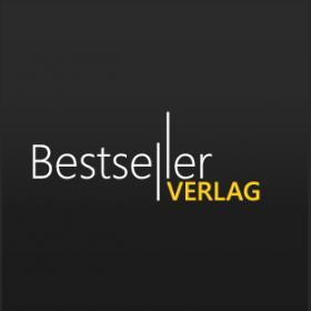 BV Bestseller Verlag GmbH logo