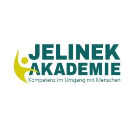 JELINEK AKADEMIE e.U. logo