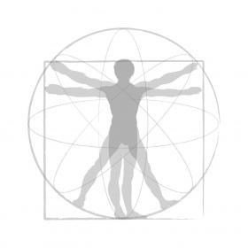 S.M.I.LE logo