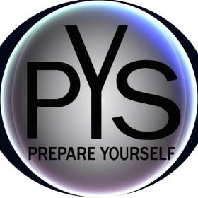PYS - TRAININGS logo